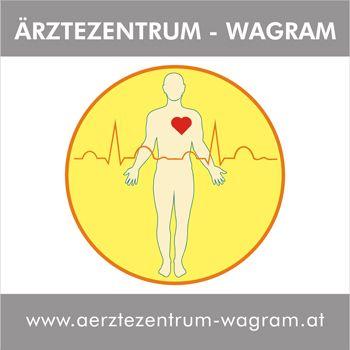 Arzt f. allgem. Medizin- Ordination Grafenwrth - Grafenwrth